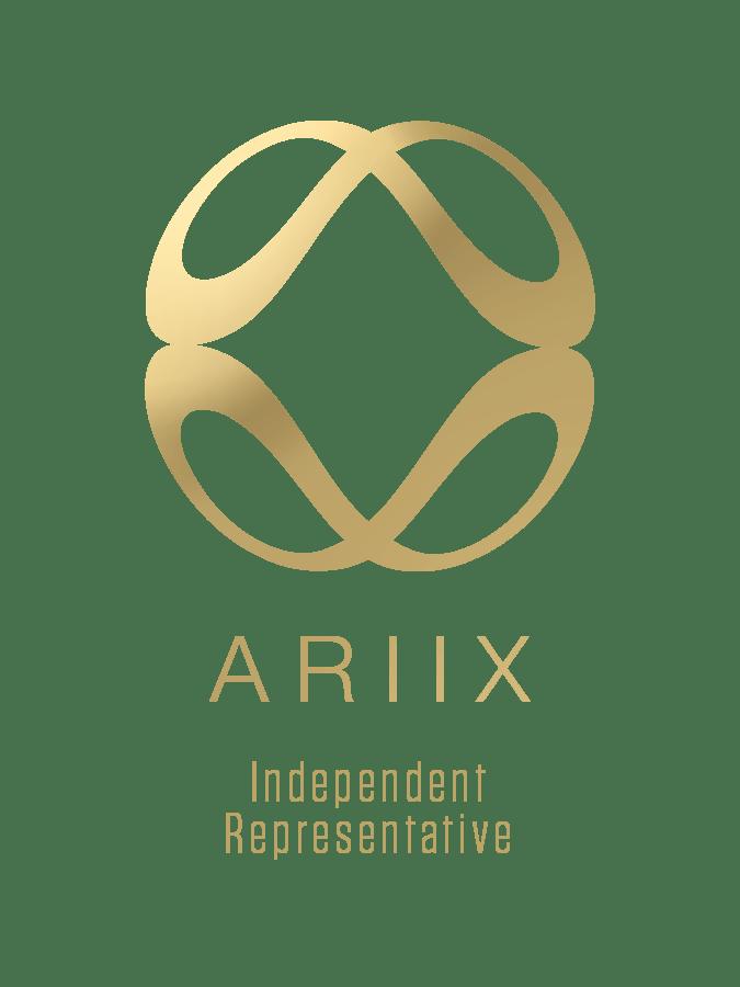 אריקס independent