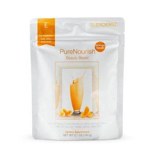 Beauty Boost (PN Orange Flavor)