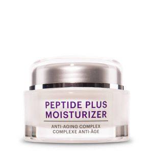 Peptide Plus Moisturizer