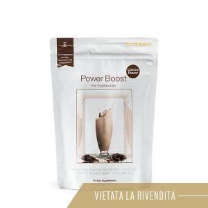 Power Boost (PN Cocoa Flavor)
