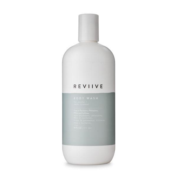 Reviive Body Wash