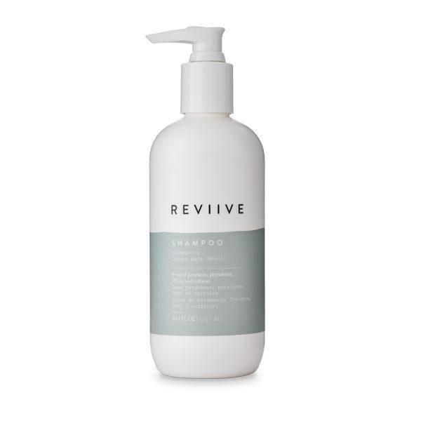 Reviive Shampoo Pump