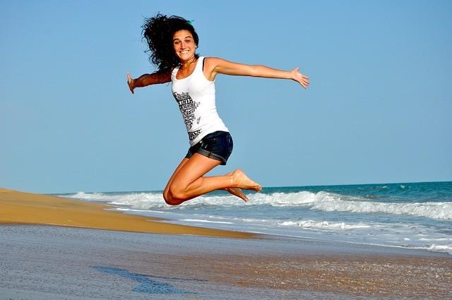 תזונה בריאה: דנה שמחוני ממליצה על טבעונות אך עם כוכבית